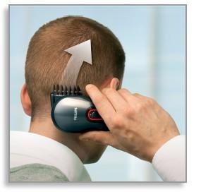 Details About Philips Hair Clipper QC5170 Cut Your Own Hair