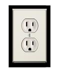 Homeplug connectivity