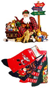 http://www.ozauctionbroker.com.au/ozstock/socks/ad1.jpg
